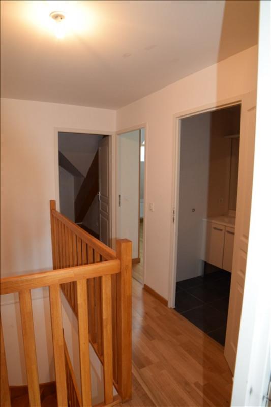 Location appartement Divonne les bains 1793€ CC - Photo 5
