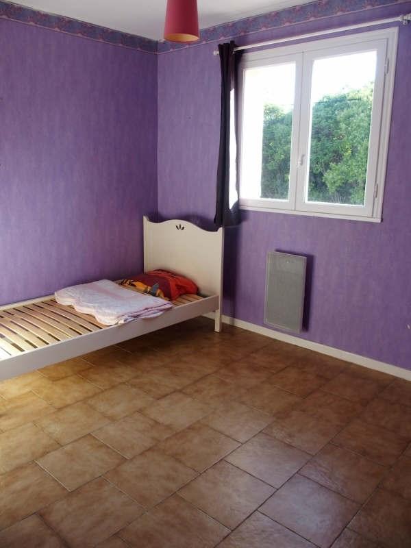 Vente maison / villa La londe les maures 488000€ - Photo 17