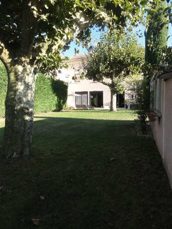 Deluxe sale house / villa Villeurbanne 990000€ - Picture 7