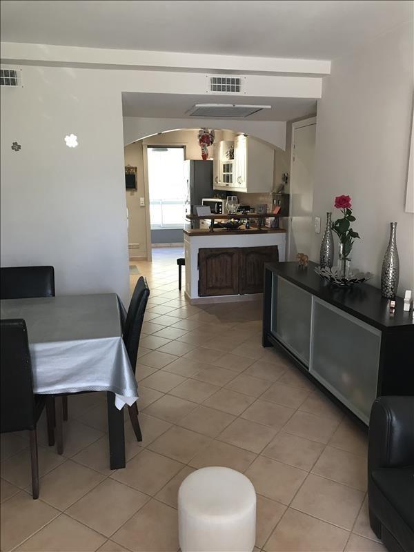 Vente appartement Six fours les plages 239000€ - Photo 3