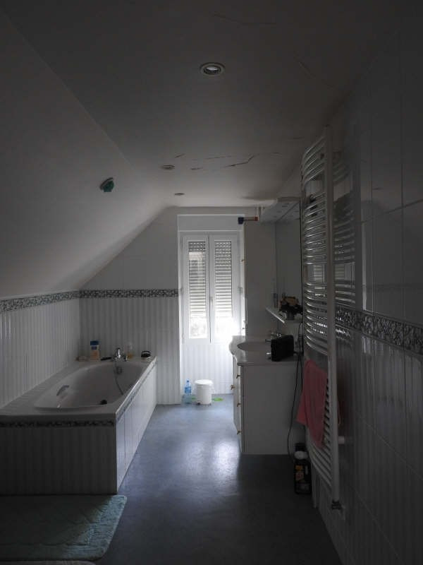 Sale house / villa Village proche chatillon 150 000€ - Picture 9