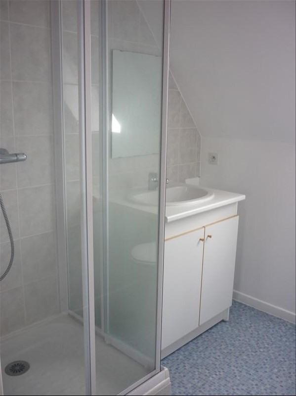 Alquiler  apartamento Janze 360€ CC - Fotografía 5