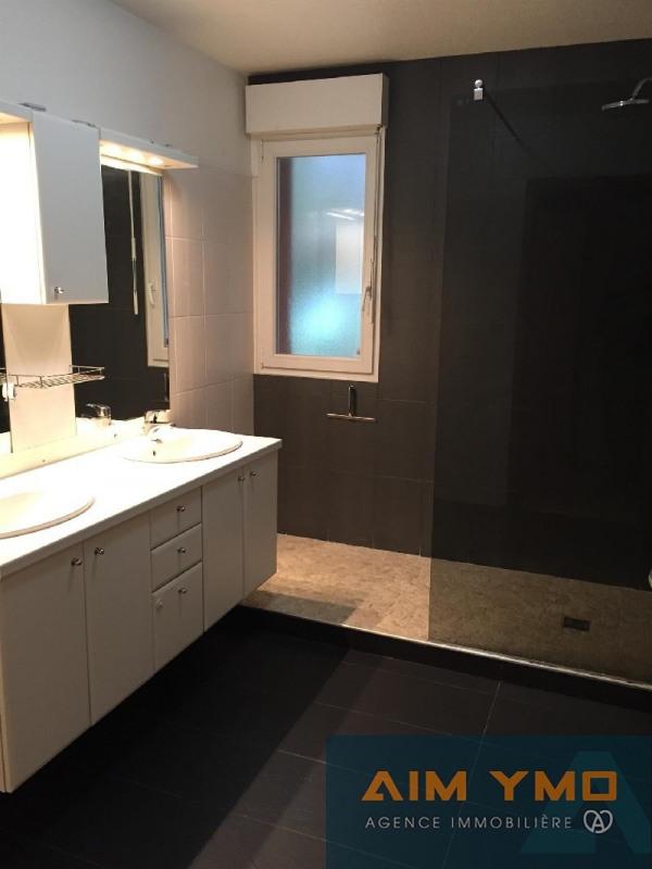 出售 公寓 Colmar 269000€ - 照片 5