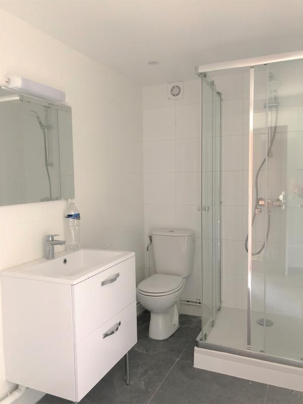 Vente appartement Cormeilles en parisis 148000€ - Photo 2