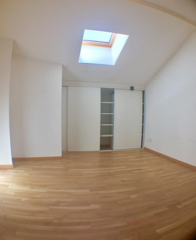 Affitto appartamento Saint-didier-au-mont-d'or 850€ CC - Fotografia 3