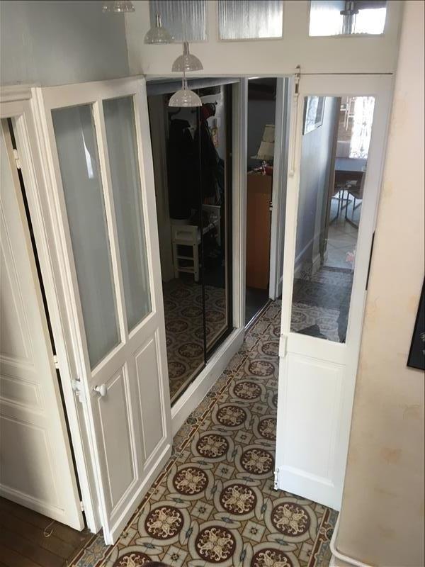 Revenda casa Orleans 499000€ - Fotografia 5