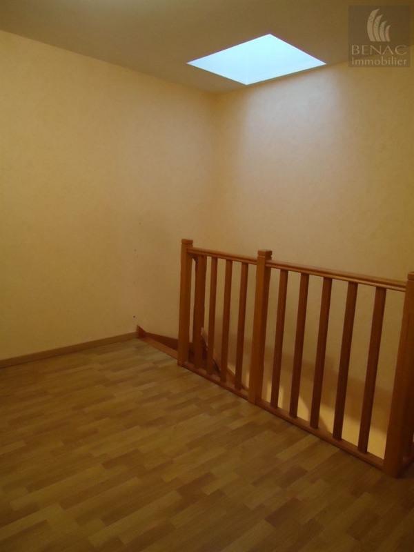 Revenda casa Realmont 98000€ - Fotografia 3