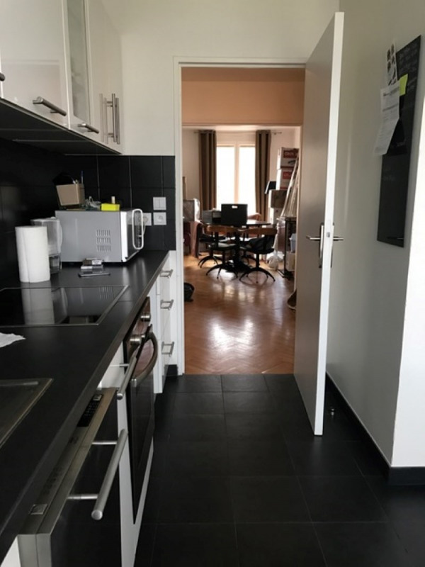 Location appartement St germain en laye 2 204€ CC - Photo 5