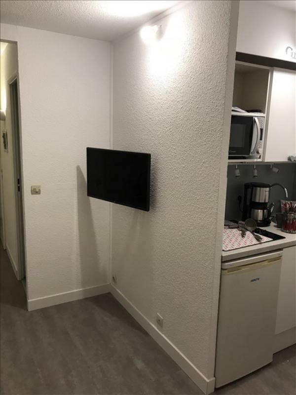 Sale apartment La baule 113000€ - Picture 5