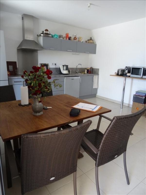 Location appartement Rousset 1032€ CC - Photo 4