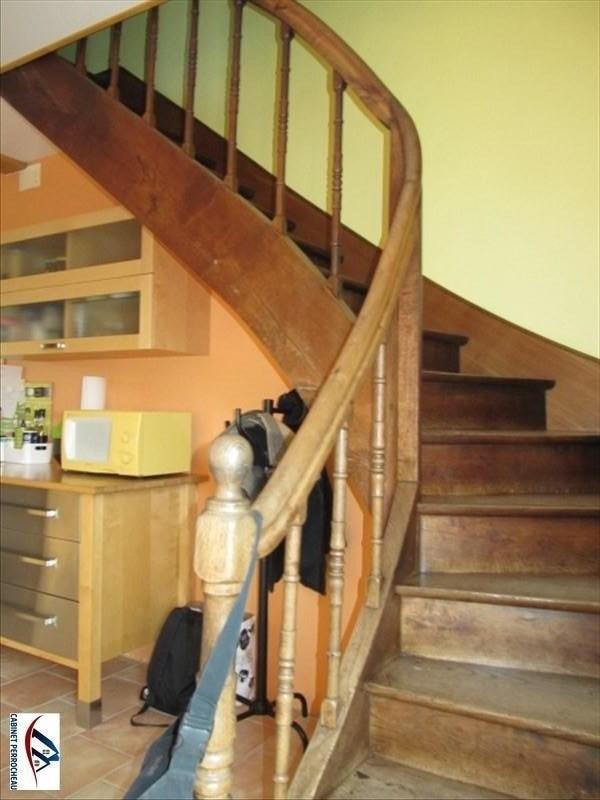 Vente maison / villa Montoire sur le loir 120000€ - Photo 8