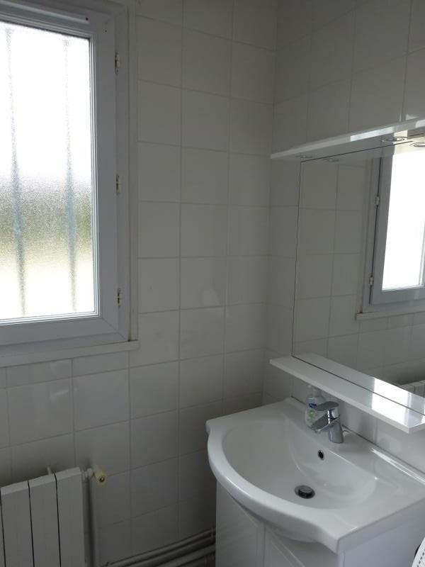 Location appartement Livry gargan 700€ CC - Photo 8