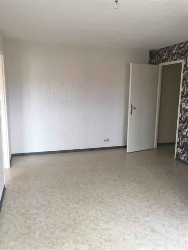 Location appartement Strasbourg 533€ CC - Photo 5