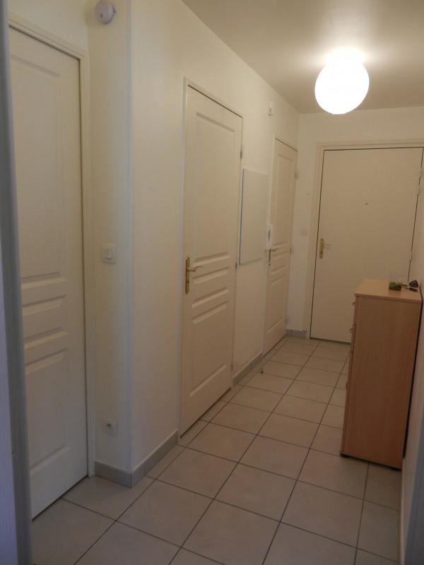 Vente appartement Le mans 149100€ - Photo 5