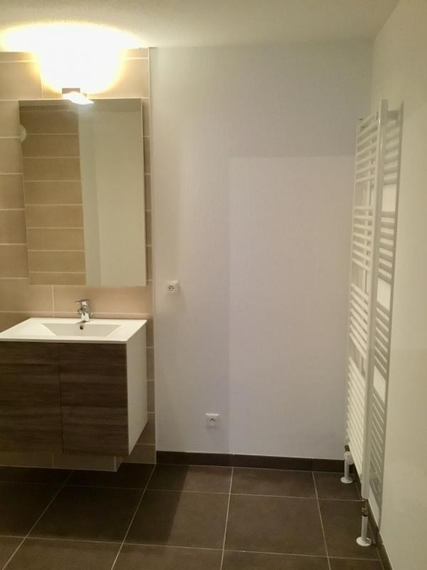 Vente appartement Schiltigheim 272 000€ - Photo 8