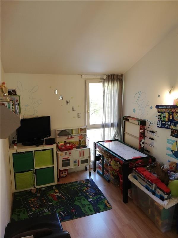 Venta  casa Courcouronnes 208000€ - Fotografía 9