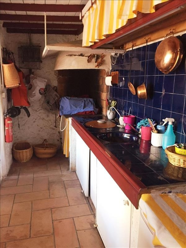 Vente maison / villa Banyuls sur mer 439000€ - Photo 11