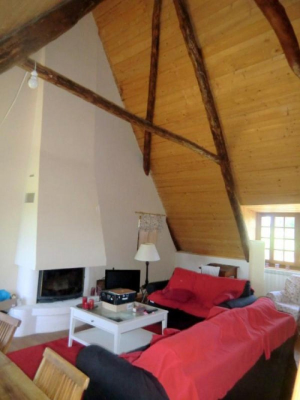 Verkoop  huis St front 189000€ - Foto 6