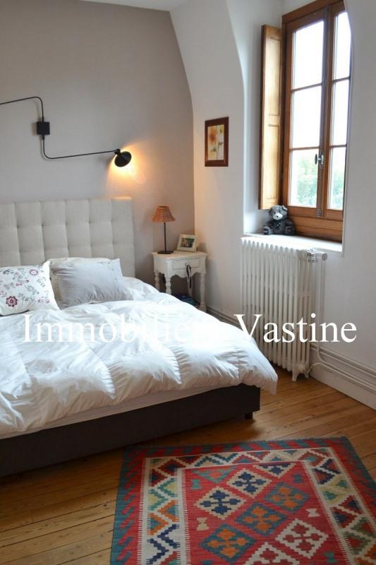 Vente appartement Senlis 330000€ - Photo 8