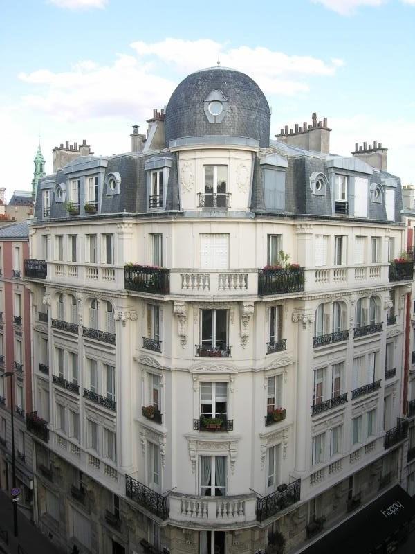 Location appartement Levallois 2500€ CC - Photo 7