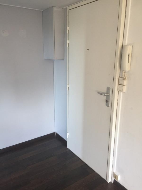 Sale apartment L'isle-adam 168000€ - Picture 2