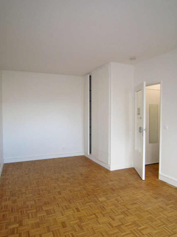Rental apartment Stains 529€ CC - Picture 4