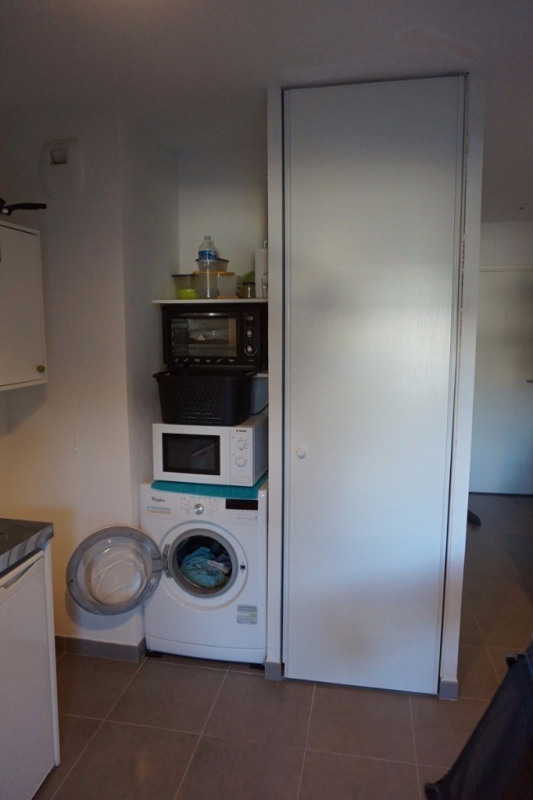 Sale apartment Marseille-14 120 000€ - Picture 7