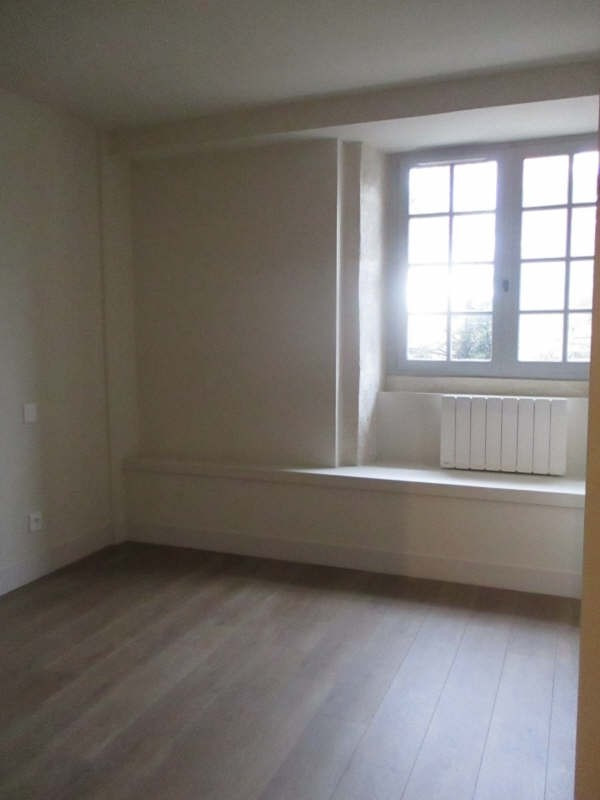 Location appartement Nimes 670€ CC - Photo 7