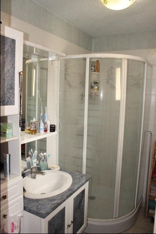 Sale house / villa La ferte gaucher 143700€ - Picture 9
