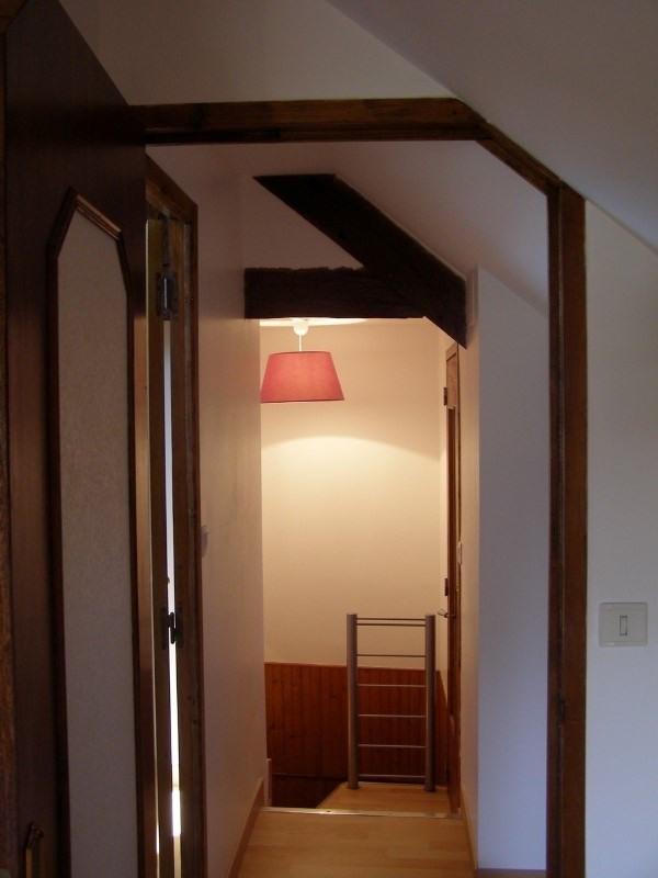 Revenda casa Vendome 147000€ - Fotografia 4
