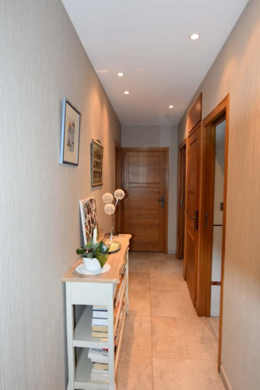 Deluxe sale apartment Royan 616 100€ - Picture 5