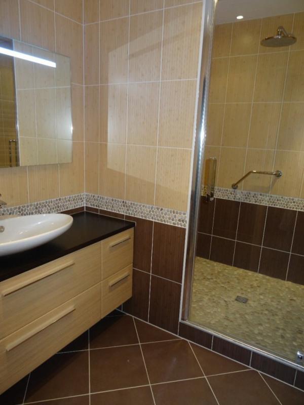 Vente appartement Collonges sous saleve 310000€ - Photo 4