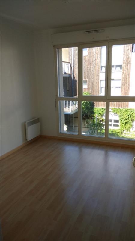 Location appartement Vendôme 455€ CC - Photo 5