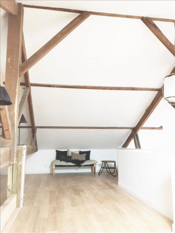 Vente de prestige maison / villa Arcachon 968000€ - Photo 8