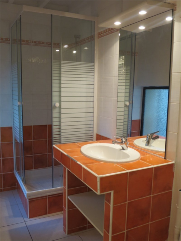 Affitto appartamento Montpellier 767€ CC - Fotografia 4