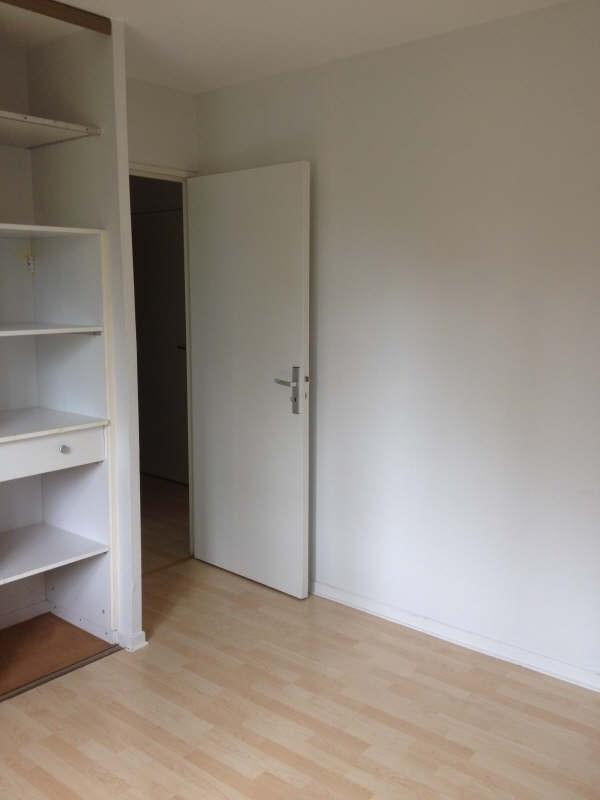 Location appartement Toulouse 665€ CC - Photo 5