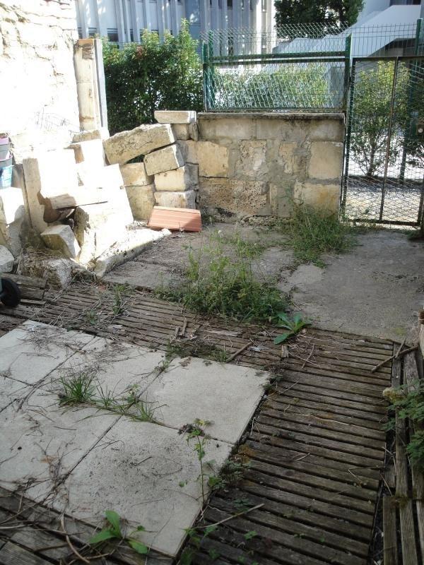 Sale house / villa Niort 54500€ - Picture 5