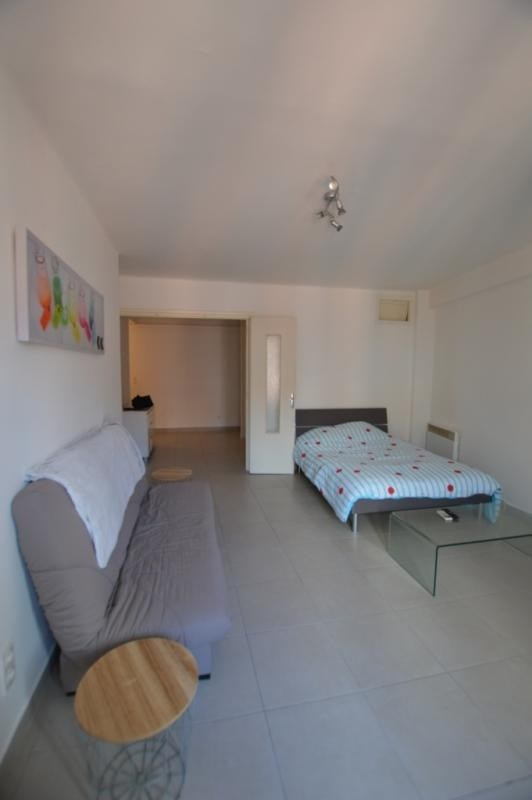 Location appartement Bastia 600€ CC - Photo 3
