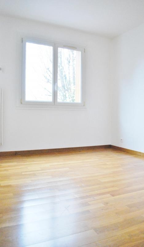 Vente appartement Bougival 231000€ - Photo 3