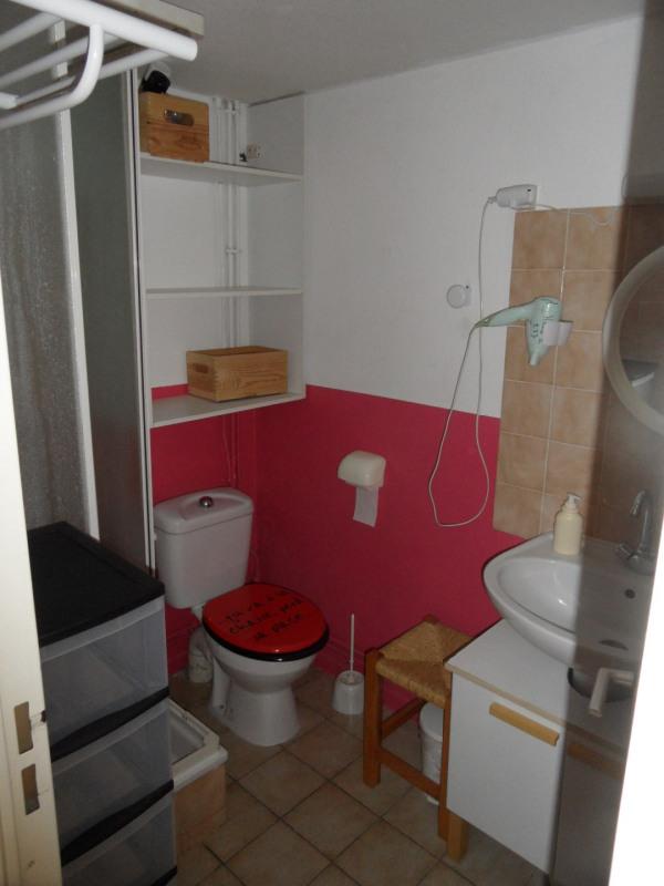 Location vacances maison / villa Port leucate 290,89€ - Photo 7