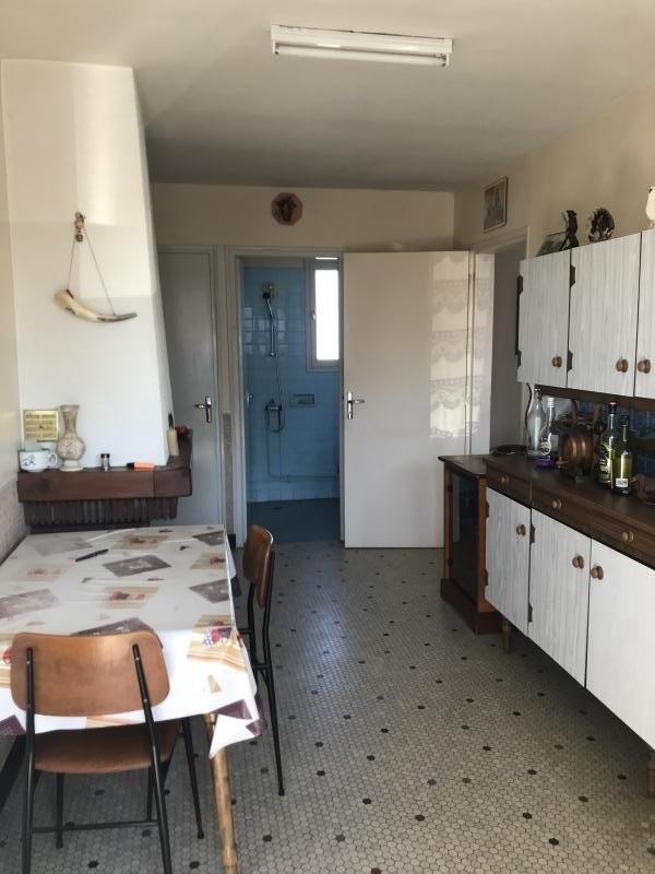 Vente maison / villa Tillieres 80900€ - Photo 2