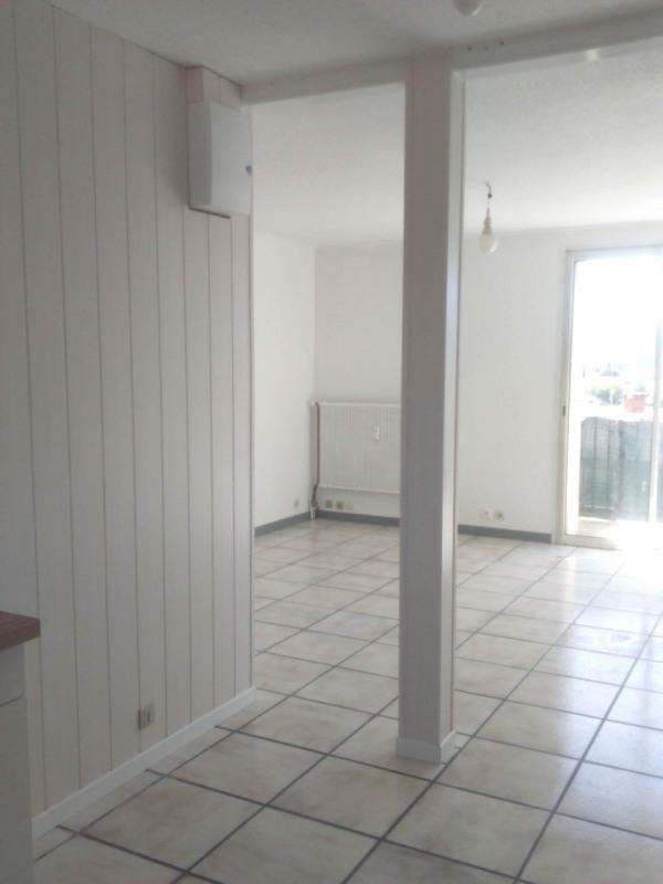 Location appartement Portes-lès-valence 642€ CC - Photo 7