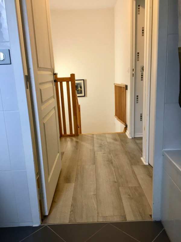 Vente maison / villa Claye souilly 285000€ - Photo 9