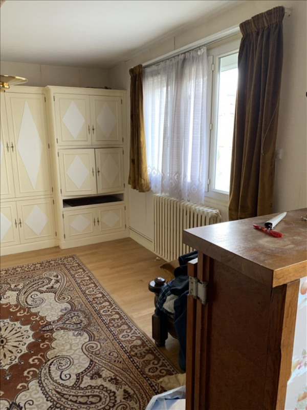 Vente appartement Athis mons 141 500€ - Photo 2