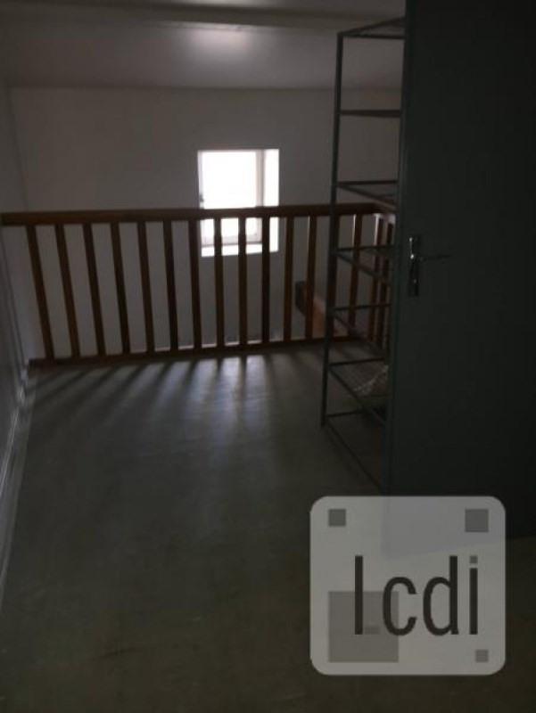 Vente appartement Montélimar 55000€ - Photo 3