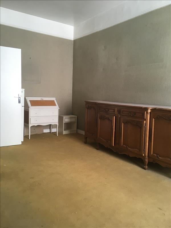 Vente appartement Paris 3ème 525000€ - Photo 5