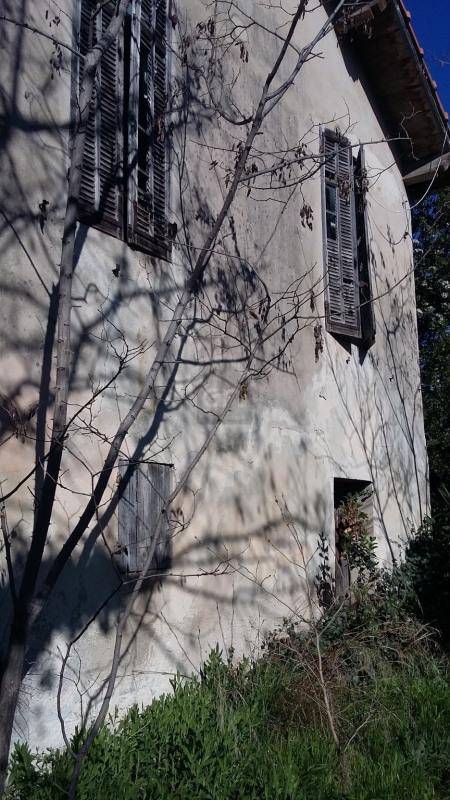 Vente maison / villa Marseille 13ème 320000€ - Photo 4
