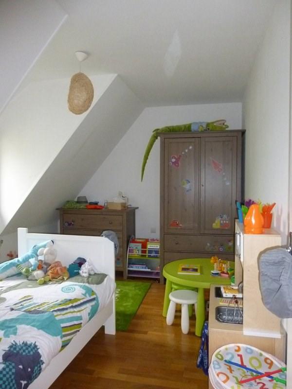Rental house / villa Caen 850€ CC - Picture 10
