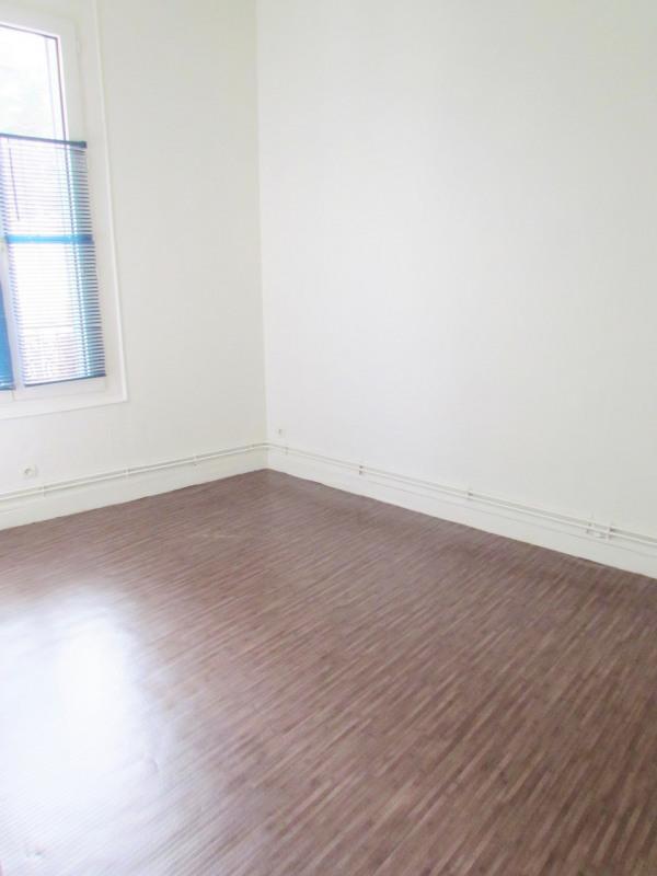 Rental apartment Champigny sur marne 899€ CC - Picture 4