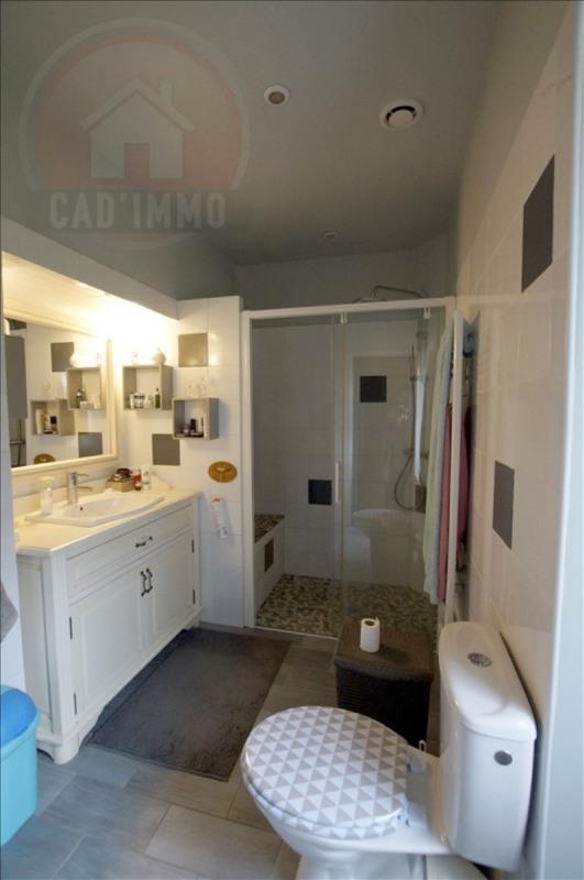 Sale house / villa Singleyrac 255000€ - Picture 12